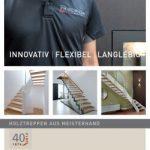 Treppenprospekte